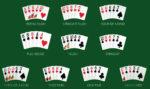 نکاتی برای برنده شدن در بازی پوکر شرطی