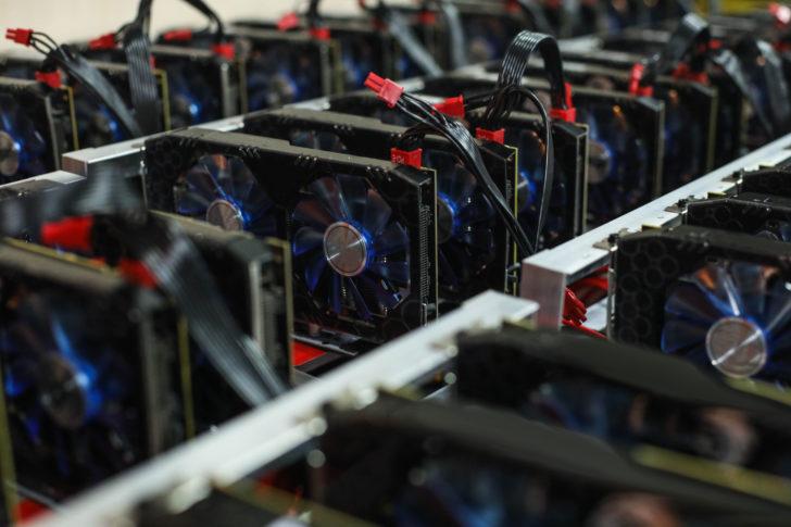 بیت کوین (Bitcoin) چیست | بیت کوین کش (Bitcoin Cash)