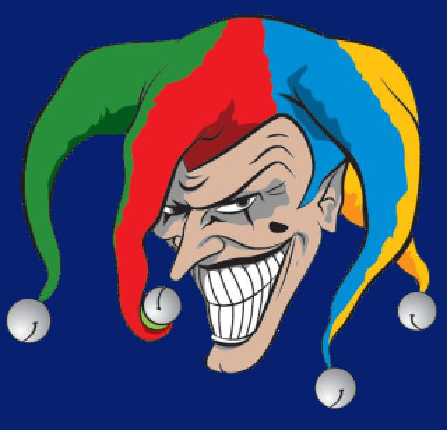 آموزش بازی جوکر پوکر (Joker Poker)