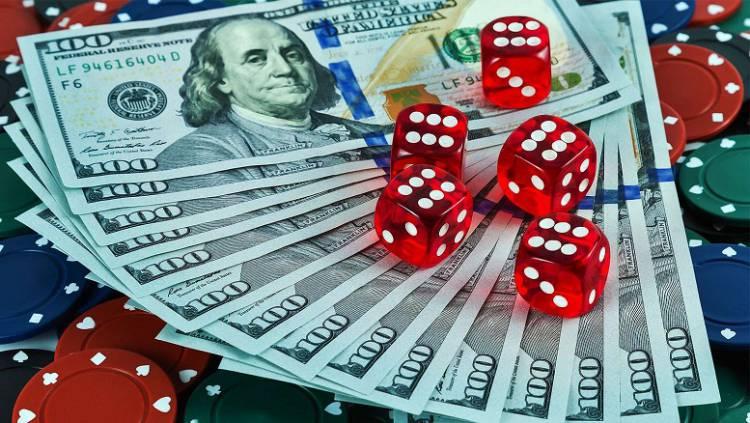 نکاتی درباره شرط بندی زنجیره ای یا chainbet برای میلیونر شدن بخوانید