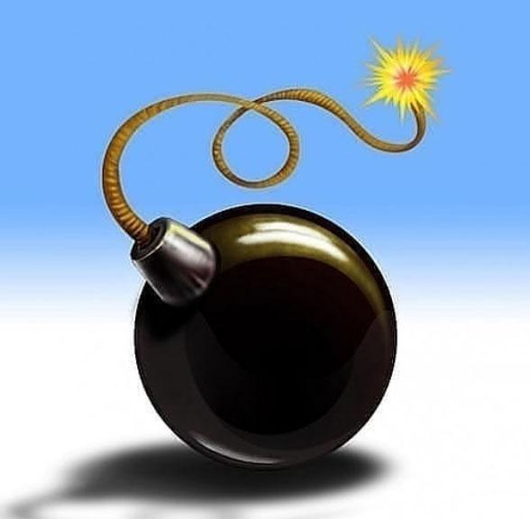 برداشت اتوماتیک در بازی انفجار (آموزش)