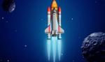 10 ترفند بازی انفجار (Crash game)