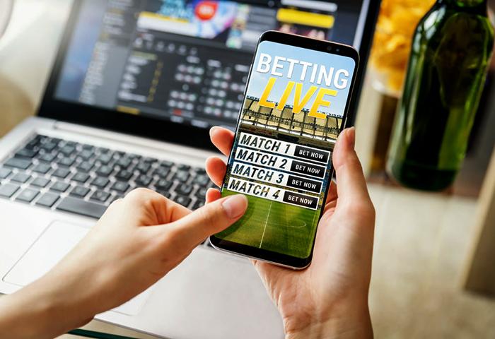 آموزش اصطلاحات پیش بینی فوتبال و شرط بندی