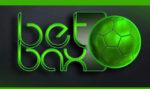 سایت بت باکس (BetBax) | شرط بندی فوتبال در بت باکس
