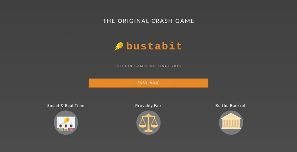 معرفی سایت خارجی بازی انفجار با بیت کوین (باستابیت)