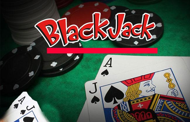 مهم ترین ترفندهای بازی بلک جک با ورق (blackjack)