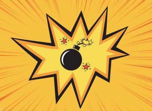 ساخت اکانت بازی انفجار (آموزش تصویری)