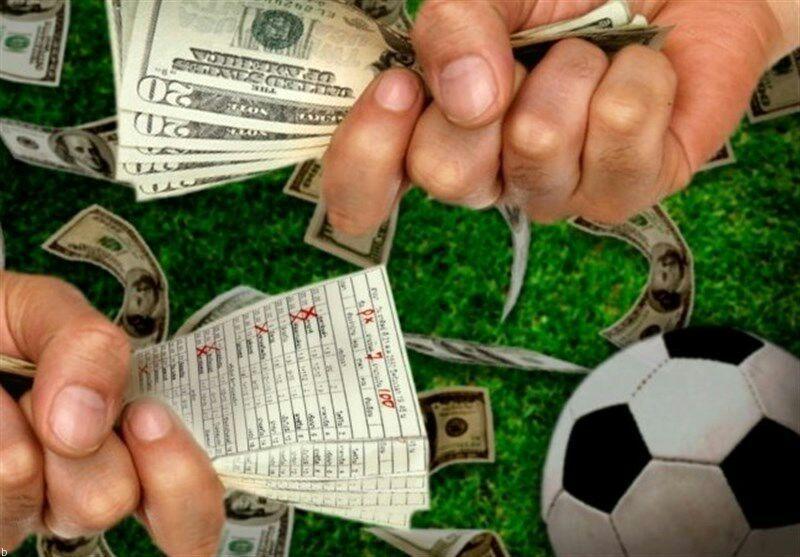 آموزش شرط بندی زنده فوتبال (سایت شرط بندی فوتبال)