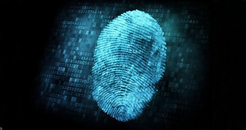 احراز هویت در سایت شرط بندی چگونه است ؟