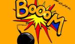 آموزش بازی انفجار شرطی | ریتم خوانی بازی انفجار