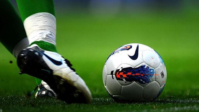 آموزش تحلیل و آنالیز پیش بینی فوتبال برای برنده شدن