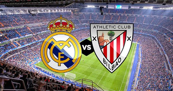 بازی های پیش بینی فوتبال یکشنبه (5 بازی مهم امروز)