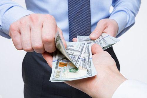 ریفاند پول یا برگشت پول در سایت های شرط بندی چیست ؟