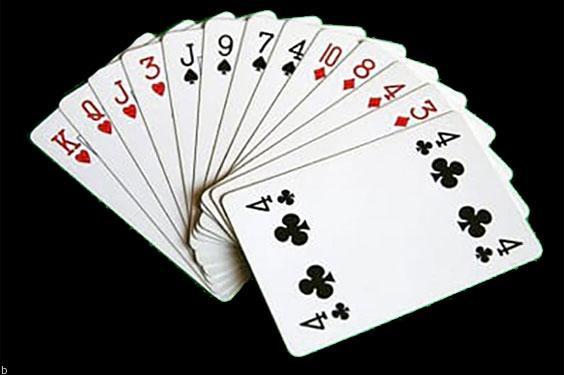 آموزش برنده شدن در بازی شیطانک پاسور 100 درصد تضمینی