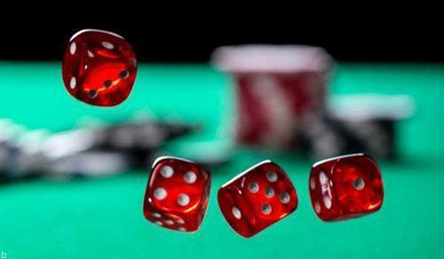 برنده شدن در بازی هات دایس + درآمد 50 میلیون تومانی از هات دایس