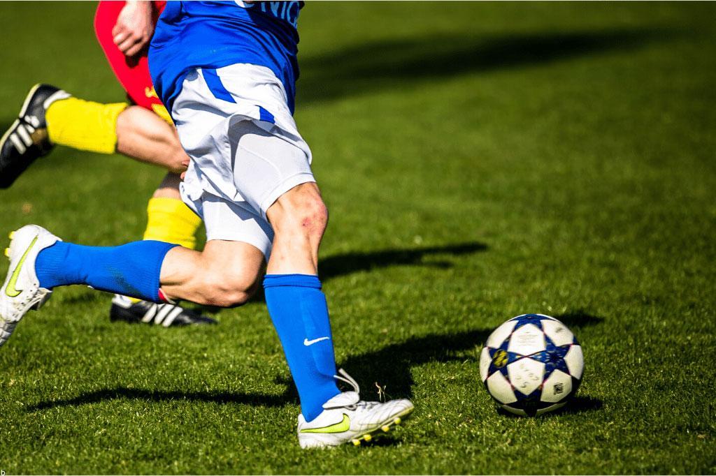 آموزش هندیکپ در پیش بینی فوتبال در 5 دقیقه