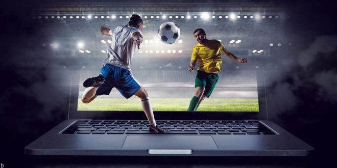 بهترین ترفند شرط بندی در فوتبال برای برنده شدن 100 درصد تضمینی