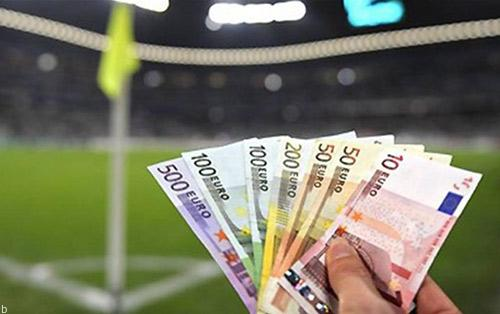 بهترین روش پیش بینی فوتبال برای بردن 100 درصد تضمینی