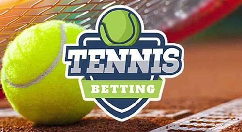 برنده شدن در شرط بندی تنیس + سایت شرط بندی تنیس