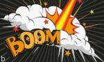درآمد 50 میلیون تومانی از بازی انفجار 2 با روش های 100% تضمینی