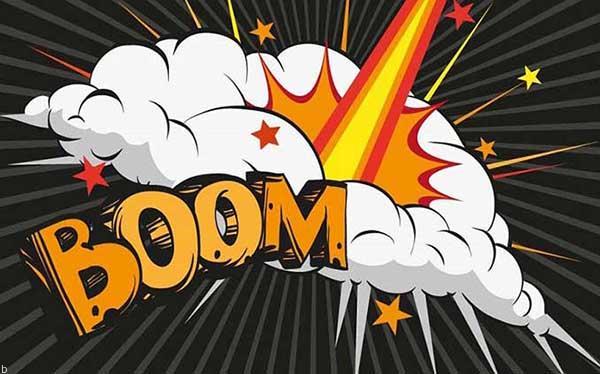 کد مخرب بازی انفجار | ترفنده برنده شدن با کد مخر بازی انفجار