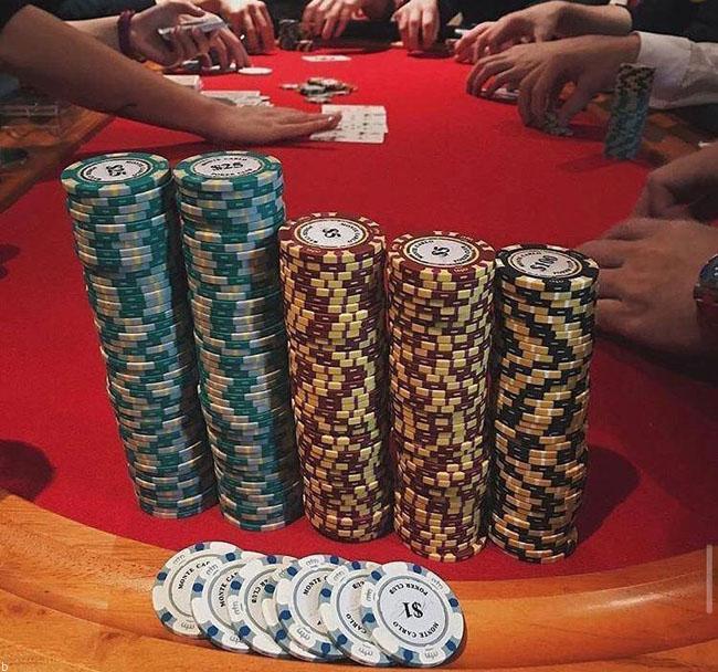 آدرس سایت معتبر بازی پوکر با برداشت آنی و ایجاد درآمد ثابت