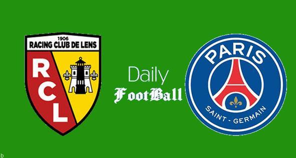 بازی های حساس امشب برای پیش بینی فوتبال (لانس و پاری سن ژرمن)