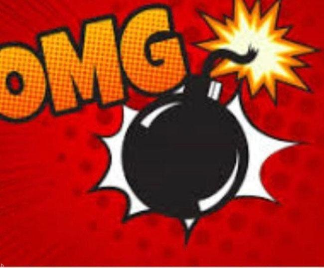 10 استراتژی 10 میلیونی بمب بازی انفجار (ویژه کاربران مبتدی)