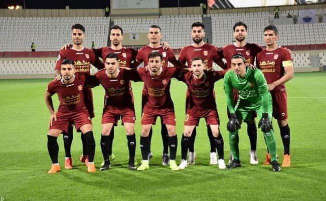 5 راز موفقیت بر روی شرط بندی فوتبال لیگ برتر ایران (100%تضمینی)