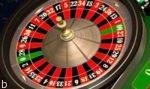 ترفند داغ و سرد در بازی رولت و سود بیش از ۲۰۰ میلیونی (بهترین استراتژی)