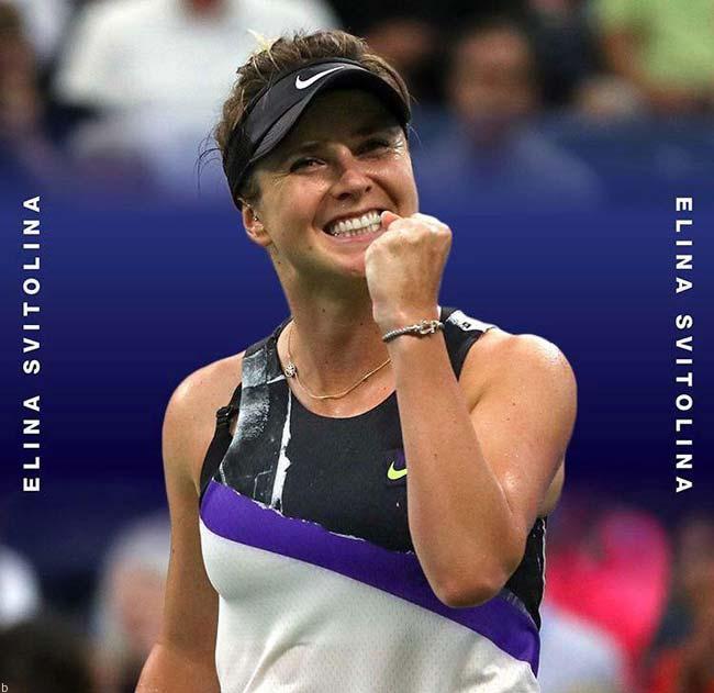 5 استراتژی پولساز شرط بندی بازی تنیس | آموزش برد در پیش بینی تنیس 100%