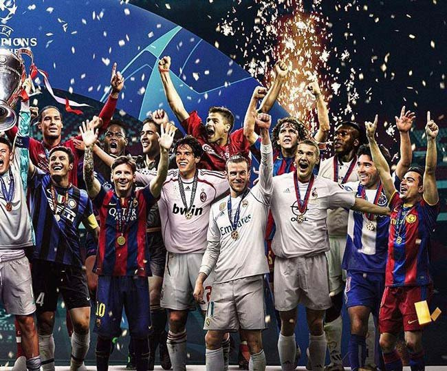 آموزش پیش بینی کم ریسک فوتبال | ایجاد درآمد 20 تا 30 میلیونی سایت شرط بندی