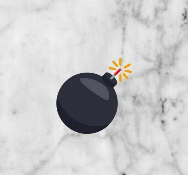 بازی انفجار راکت چیست ؟+ ترفند و الگوریتم نوار سبز انفجار تضمینی 100%
