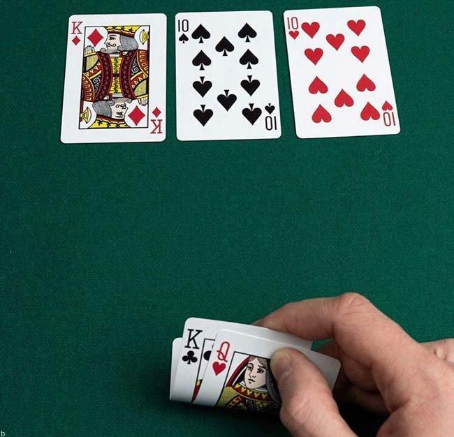 چگونه در بازی کازینویی و شرط بندی خوش شانس باشیم؟