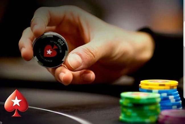 3 ترفند آسان برای پیروزی در بازی پوکر اوماها و تگزاس هولدم (ویژه مبتدیان)