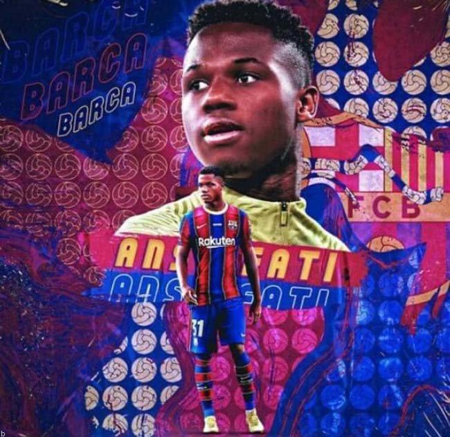 فرم شرط بندی الکلاسیکو دیدار حساس بارسلونا و رئال مادرید