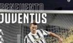 فرم پیش بینی بازی یوونتوس و بنونتو سری آ ایتالیا