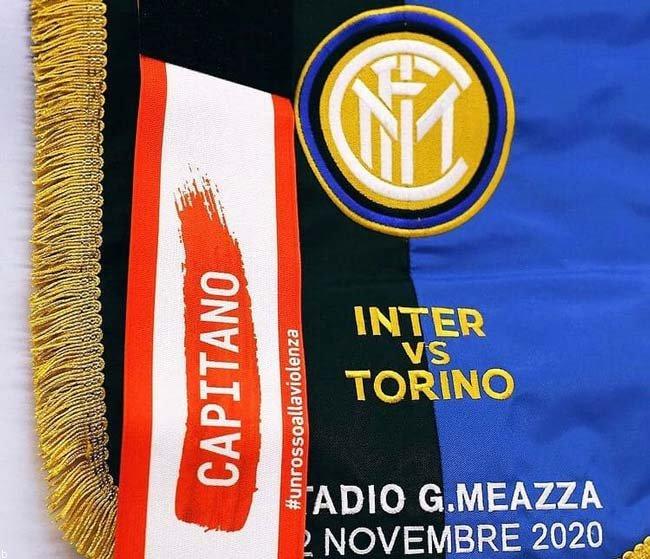 فرم پیش بینی بازی اینترمیلان و تورینو سری آ ایتالیا