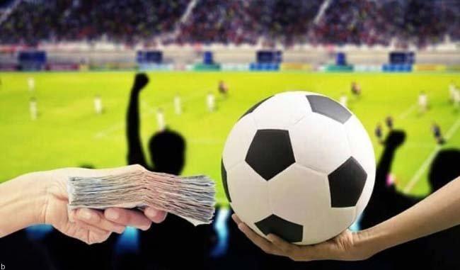 پیش بینی زنجیره ای چیست ؟ | ترفند درآمد 25 تا 30 میلیونی در شرط بندی فوتبالی
