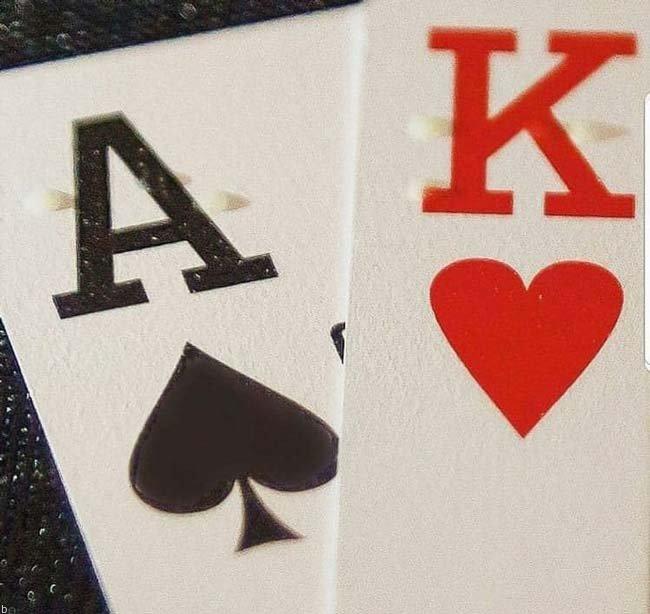 آموزش بازی پوکر به صورت گروهی بهمراه ترفند ها و تقلب های میلیونی