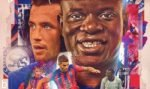 فرم پیش بینی بازی چلسی و سویا لیگ قهرمانان اروپا