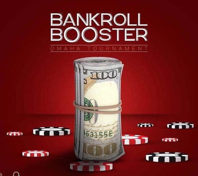 4 عامل مهم در موفقیت ثابت بازی پوکر | با پوکر 60 میلیون درآمد کسب کنید..