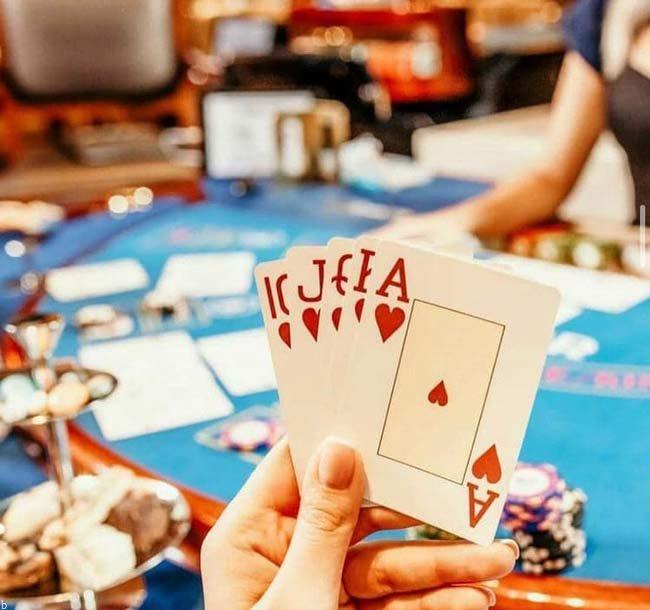 5 توصیه مهم برای مدیریت سرمایه در بازی های کازینویی و پیش بینی ورزشی