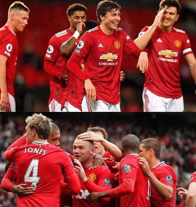 آیا میزبانی تیم ها در نتیجه پیش بینی فوتبال تاثیر دارد؟
