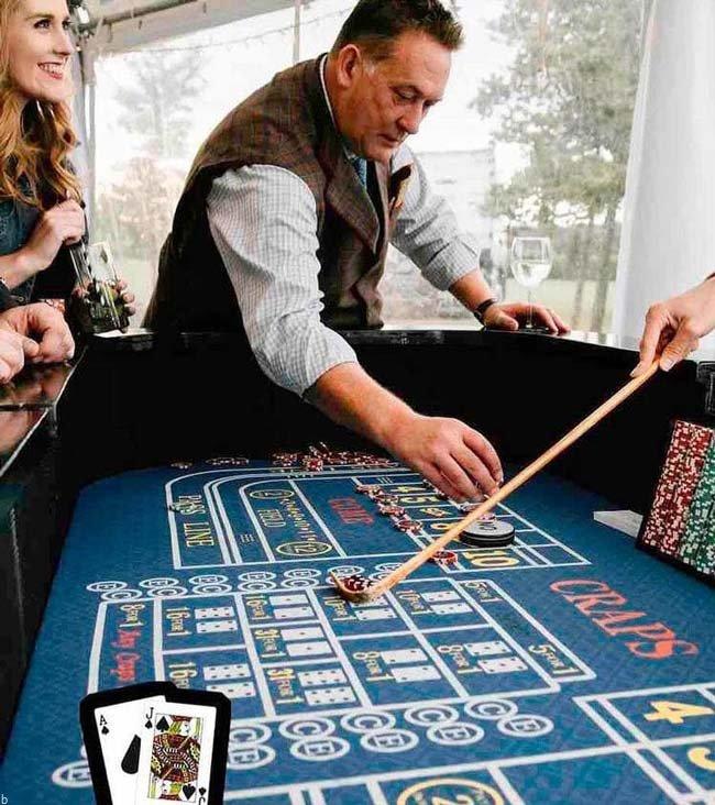 استراتژی اسپلیت یا جدا کردن کارت ها در بازی بلک جک ایجاد درآمد 50 میلیونی