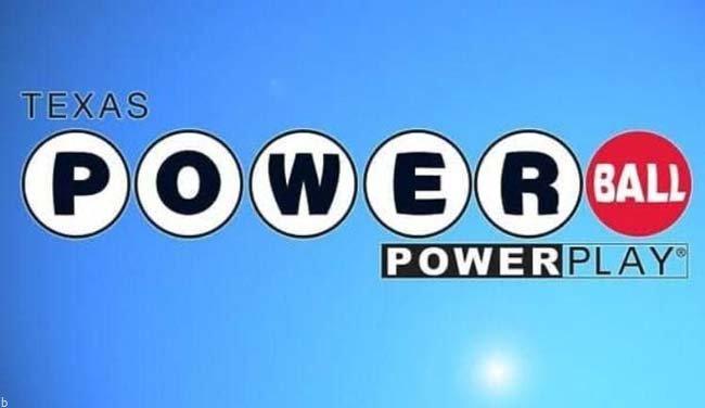 نحوه پولدار شدن در بازی پاور بال PowerBall + ترفند های پولساز و 100% تضمینی