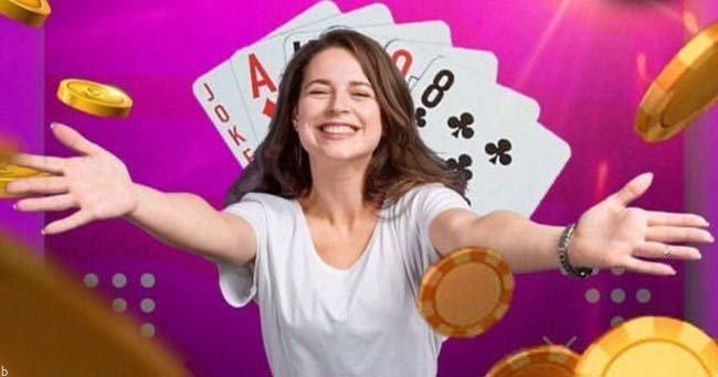 چگونه با دست های ضعیف و بد در بازی پوکر برنده باشیم؟ | نکات 100 میلیونی پوکر