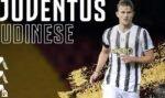فرم پیش بینی بازی یوونتوس و اودینزه لیگ برتر ایتالیا