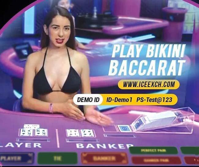 بهترین سایت بازی پوکر پای گو و تضمین درآمد بالا در هفته اول ۱۰۰٪