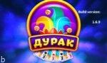 آموزش بازی پاسور دوراک Durak یک بازی کلاسیک و پرهیجان به همراه سود روزانه